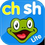1st Grade Level 1 Phonics App (Phonics 1st Grade 1) Lite