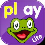 1st Grade Level 2 Phonics App (Phonics 1st Grade 2) Lite