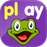 1st Grade Level 2 Phonics App (Phonics 1st Grade 2)