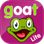 2nd Grade Level 1 Phonics App (Phonics 2nd Grade 1) Lite