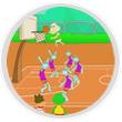 Unit 2 – Sports