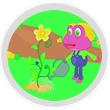 Unit 2 – Planting a Flower
