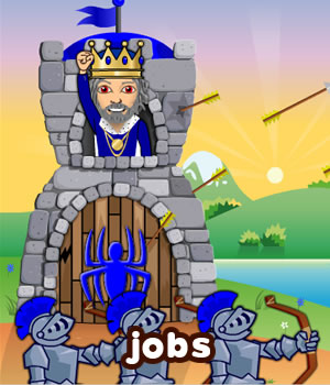 jobs game