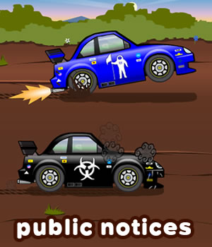 public-notices game