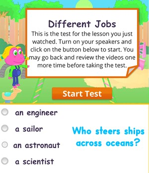 different-jobs test