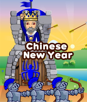 chinese-new-year game