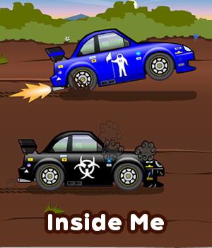 inside-me game