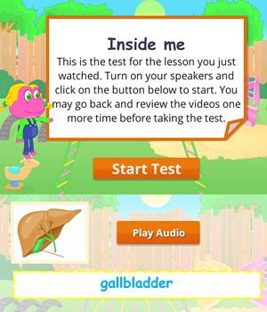 inside-me test