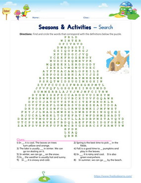 seasons-activities-search