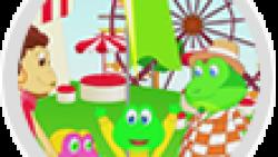 Unit 2 – Amusement Park English Lesson