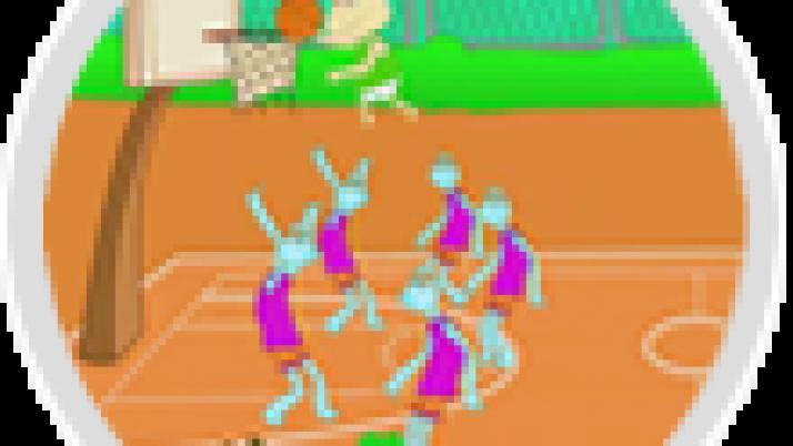 Unit 2 – Sports ESL Kids Lesson