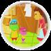 Unit 4 – Clothes Weather Kids English Lesson