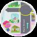 Unit 6 – Directions Kids English Lesson
