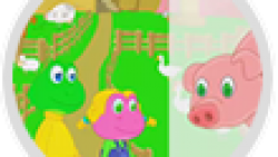 Unit 6 : Farm Animals free game