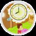 Unit 8 – Telling Time O'Clock ESL Kids Lesson