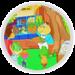 Unit 8 – Vegetables Kids English Lesson