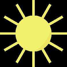 FredisaLearns Sun